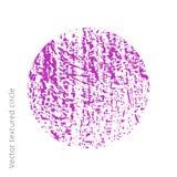 Abstrakcjonistyczny silny tło i wektorowa grungy tekstura Zdjęcie Stock