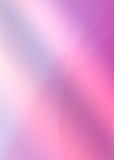 abstrakcjonistyczny skład Zdjęcie Royalty Free