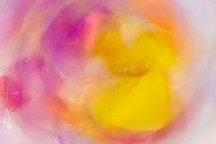 Abstrakcjonistyczny skład 5 Obrazy Stock