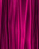 Abstrakcjonistyczny Sukienny tło Obraz Stock
