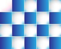abstrakcjonistyczny szablon Obraz Royalty Free