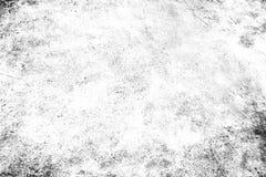 Abstrakcjonistyczny szablon - grunge tekstura Fotografia Stock