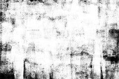 Abstrakcjonistyczny szablon - grunge tekstura Zdjęcie Stock