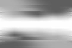 Abstrakcjonistyczny szarości linii tło ilustracji