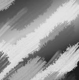 Abstrakcjonistyczny szary tło, tekstura Obraz Stock