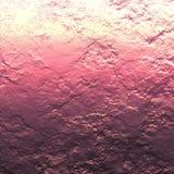 Abstrakcjonistyczny szorstki Malujący tło Ściana textured tło Szorstka grungy nawierzchniowa tekstura ilustracji