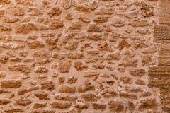 Abstrakcjonistyczny tło w lekkim kolorze zdjęcia royalty free