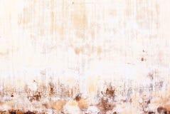 abstrakcjonistyczny tła cegły zakończenie abstrakcjonistyczny izoluje Obraz Royalty Free