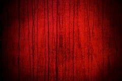 abstrakcjonistyczny tła krwi spływanie Obraz Royalty Free