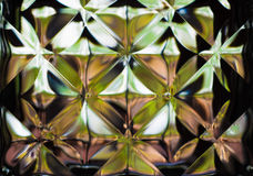 Abstrakcjonistyczny tła lub tekstury szczegół Zdjęcia Royalty Free