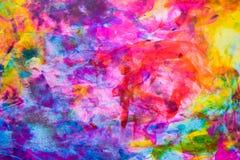 abstrakcjonistyczny tło zdjęcia royalty free