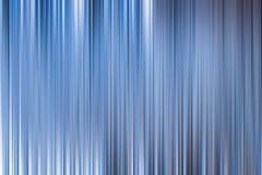 abstrakcjonistyczny tło Fotografia Royalty Free