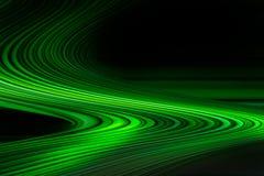 Abstrakcjonistyczny tło. Abstrakcjonistyczny tło. Energia i środowisko. Zdjęcie Stock
