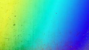 abstrakcjonistyczny tło E zdjęcie royalty free