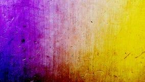 abstrakcjonistyczny tło E zdjęcia royalty free