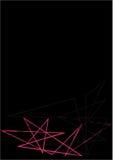 Abstrakcjonistyczny tło | EPS10 Wektorowy projekt Zdjęcia Stock
