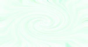 Abstrakcjonistyczny tło kolor paska wzór w selekcyjnej ostrości z marzycielskim jarzeniowym skutka kolorem royalty ilustracja