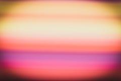 Abstrakcjonistyczny tło od wiele kolor słoma fotografia stock