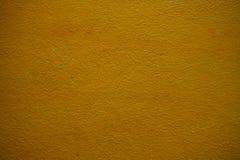 Abstrakcjonistyczny tło, rocznika abstrakcjonistyczny tło, Domowy tło dla prezentacj kartotek Zdjęcie Royalty Free