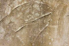 Abstrakcjonistyczny tło, rocznika abstrakcjonistyczny tło, Domowy tło dla prezentacj kartotek Obrazy Stock