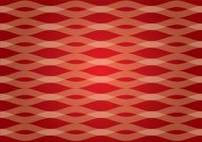 Abstrakcjonistyczny tło, siatki tekstura Obrazy Royalty Free