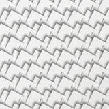 Abstrakcjonistyczny tło wektor Obraz Stock