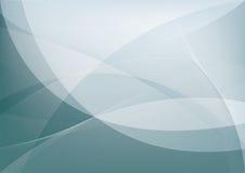 Abstrakcjonistyczny tło, wektorowy szablon Zdjęcie Stock