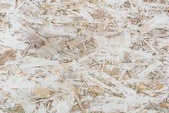 Abstrakcjonistyczny tło z koloru ciecza teksturą Fotografia Stock