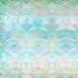 Abstrakcjonistyczny tło z pastelowymi kolorami i teksturą Fotografia Stock