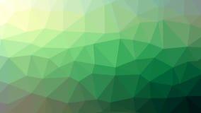"""Abstrakcjonistyczny tło z trójbokami Raster â """"– 7 Zdjęcia Stock"""