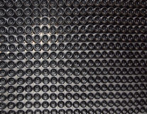 abstrakcjonistyczny tła butelek wino Zdjęcia Royalty Free