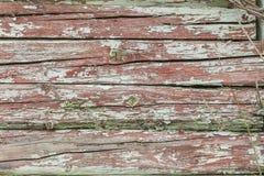 abstrakcjonistyczny tła grunge tekstury drewno Zdjęcie Stock