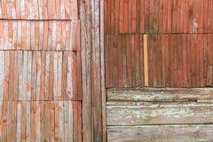 abstrakcjonistyczny tła grunge tekstury drewno Obraz Stock