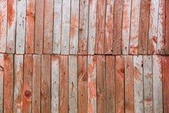 abstrakcjonistyczny tła grunge tekstury drewno Obraz Royalty Free