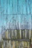 abstrakcjonistyczny tła grunge tekstury drewno Zdjęcia Stock