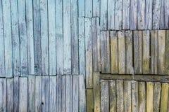 abstrakcjonistyczny tła grunge tekstury drewno Fotografia Stock