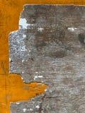 abstrakcjonistyczny tła grunge tekstury drewno Fotografia Royalty Free