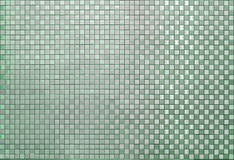 abstrakcjonistyczny tła mozaiki piksla kwadrat Zdjęcie Stock