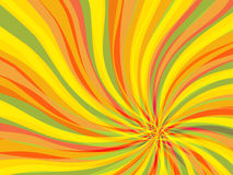 abstrakcjonistyczny tło obraz stock