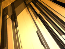 abstrakcjonistyczny tło Zdjęcia Stock