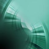 Abstrakcjonistyczny tło dla projekt pokrywy cd Zdjęcie Royalty Free