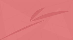 Abstrakcjonistyczny tło dla strony internetowej EPS 10 wektor Zdjęcia Stock