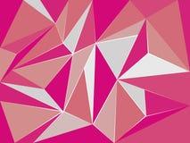 Abstrakcjonistyczny tło dla twój projektów Zdjęcie Royalty Free
