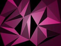 Abstrakcjonistyczny tło dla twój projektów Fotografia Royalty Free