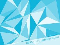 Abstrakcjonistyczny tło dla twój projektów Zdjęcia Stock