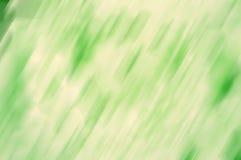 abstrakcjonistyczny tło, falowa tekstura Zdjęcie Royalty Free
