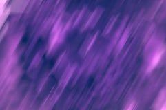 abstrakcjonistyczny tło, falowa tekstura Obraz Stock