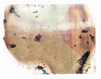 Abstrakcjonistyczny tło, fotografia Obraz Royalty Free