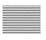 Abstrakcjonistyczny tło geometryczny Zdjęcia Royalty Free