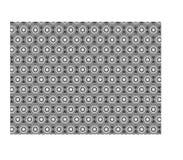 Abstrakcjonistyczny tło geometryczny Obraz Stock